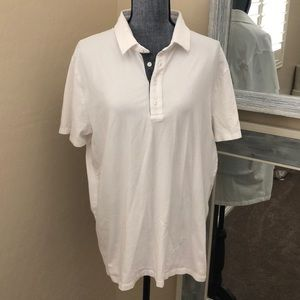 Men's Express Polo